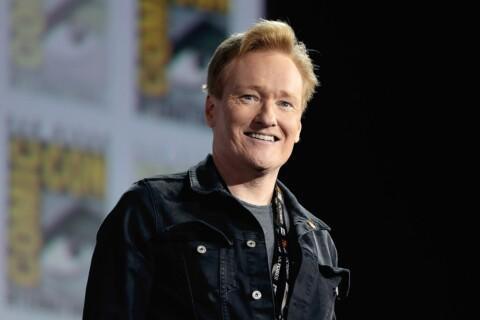 Conan_O'Brien_(48364150926)