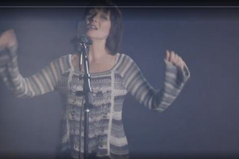 Singing Lessons (Fundamentals)