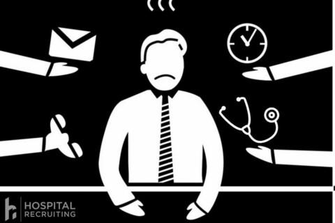 workplace-stress-2048×991