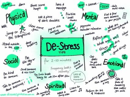 Tips-to-de-stress-1024×768