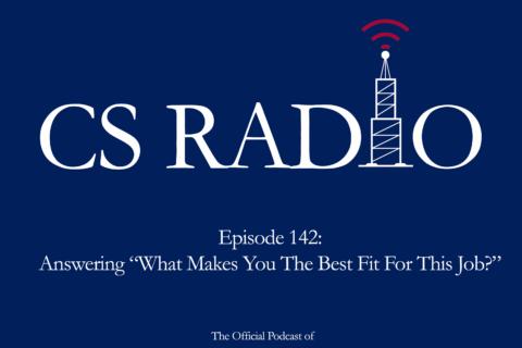 CS Radio Cover 142