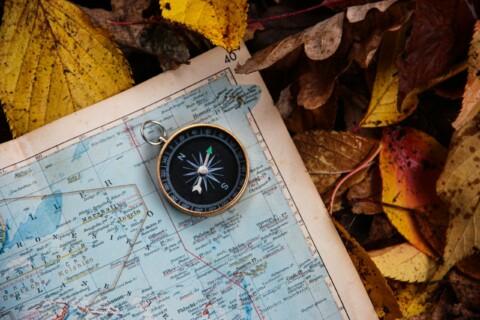 compass denise-jans-J4coHtrn24A-unsplash
