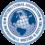 International Association of Professional Writers & Editors logo