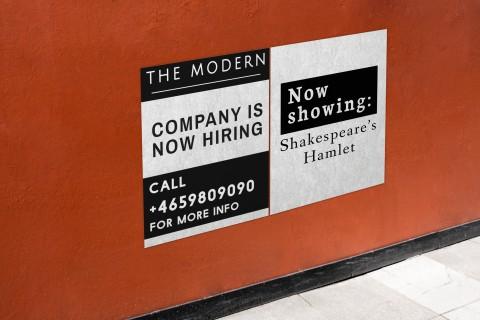 ad-advertisement-hiring-1935980