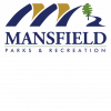 City of Mansfield Parks and Recreation Department