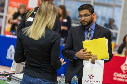 Career and Internship Fair_900x600