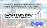 DataReady DFW