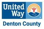 United Way of Denton County, Inc.