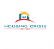 Housing Crisis Center Dallas