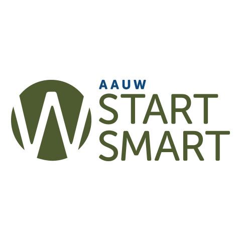 AAUW Work Smart & Smart Start
