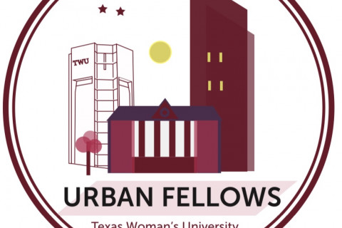 Urban-fellows