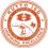 Hutto ISD logo
