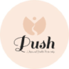 Push Birth Partners