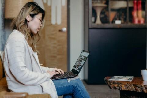 5 Ways to Immediately Improve your Resume thumbnail image