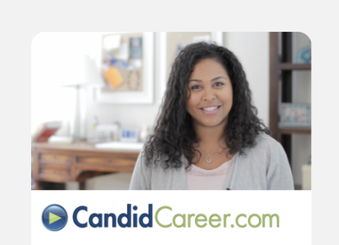 Candid Careers