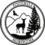Foothill Horizons Outdoor School logo