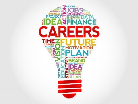 Career Leader Self-Assessment Tool