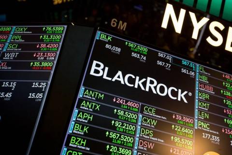 BlackRock