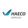 HAECO Cabin Solutions