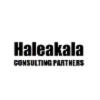 Haleakala Consulting Partners