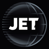 Jet It Aviation