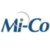 Mi-Corporation