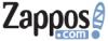 Zappos.com logo
