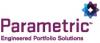 Parametric Portfolio Associates logo