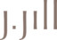 J.Jill logo