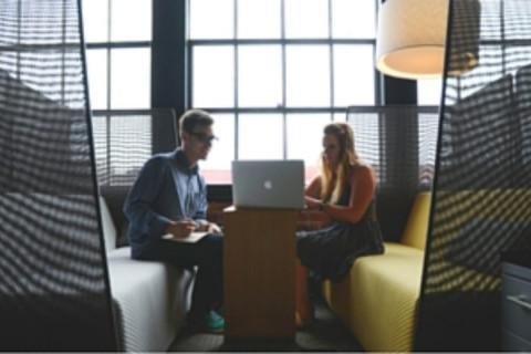 internship-work-interview-1280×720