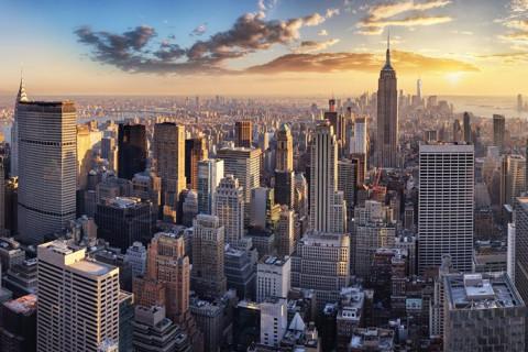 top-ten-new-york-lists