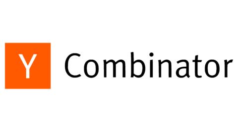 Y Combinator Top Companies