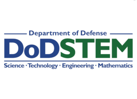 Department of Defense STEM Opportunities
