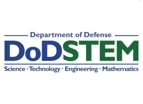 Department of Defense STEM Opportunities