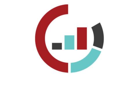 Career Center Outcome Data
