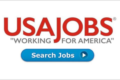 usajobs-logo-newer