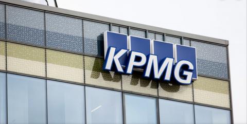 KPMG Start Your Story Week Guidebook