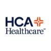 HCA Healthcare