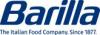 Barilla America, Inc. logo