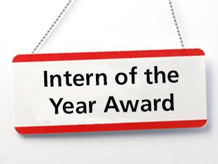 intern-of-the-year-award