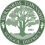 Bernards Township School District logo