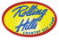 Rolling Hills Day Camp logo
