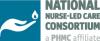 National Nurse-Led Care Consortium logo