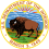 U.S. Department of the Interior, Office of Environmental Policy and Compliance logo