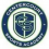 Centercourt Sports logo
