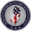 New Jersey Office of Homeland Security and Preparedness logo