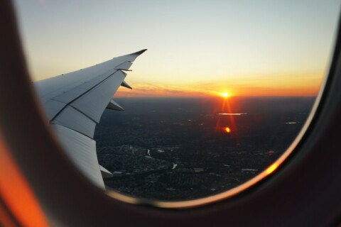 7 Tips for Moving to a New Country While Studying Abroad thumbnail image