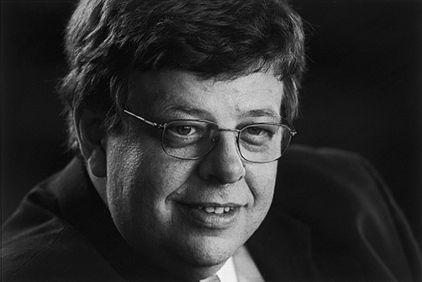 Benoit Boyer