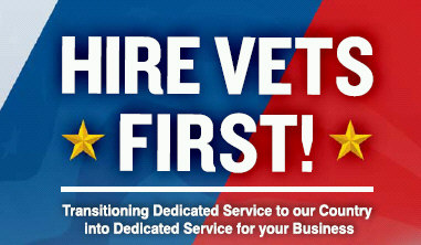 CT Department of Labor, Veteran Services