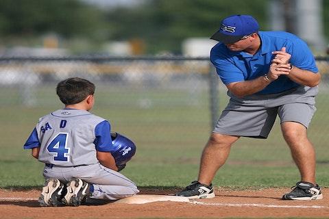 Sports Career Finder